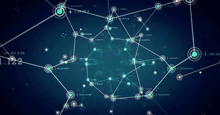 andromeda-malware-botnet