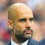 2016-2017 Nama Pelatih Manajer Chelsea