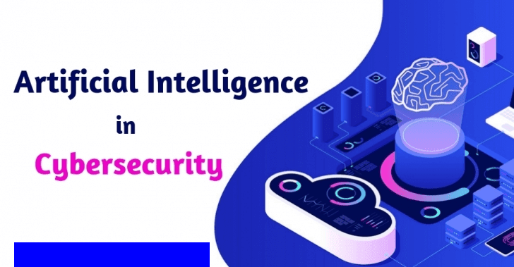 How AI is Revolutionizing Cyber Security