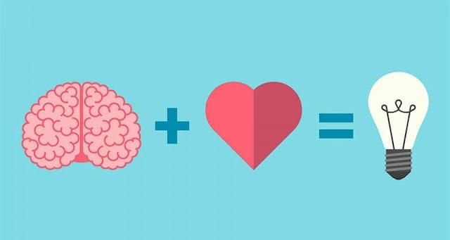 Saúde Mental│Inteligência Emocional: Treinando sua mente
