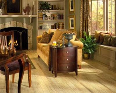 Hiện nay, sàn gỗ tự nhiên sồi trắng được nhiều người dùng