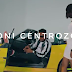 VIDEO MUSIC :  Moni Centrozone - Bongo Super Star (Official Video) | DOWNLOAD Mp4 VIDEO
