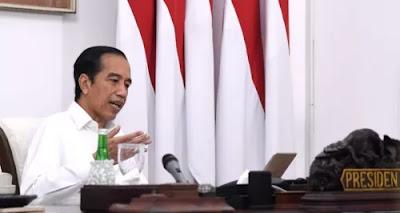 jokowi industri mobil sudah mulai berkembang, banyak yang beli mobil cJwPmld8cD Jokowi: Industri mobil mulai tumbuh!  Banyak yang membeli mobil