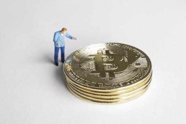 depositare bitcoin atm
