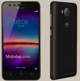 سعر Huawei y3II في مصر اليوم