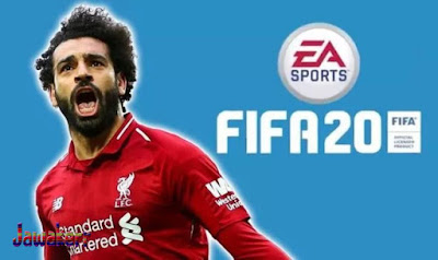 fifa 18 android download link,fifa 18 android game download,download fifa 19 for android,fifa 19 download for android,football games for android,pes 2018 game for android free download,how to download fifa 19 on android,android games highly compressed direct link,android football game,fifa 18 android apk free download,fifa 19 android download,fifa 18 android download,fifa 18 android apk download,fifa 19 android game download,fifa 18 mobile download android,fifa 18 mobile android download