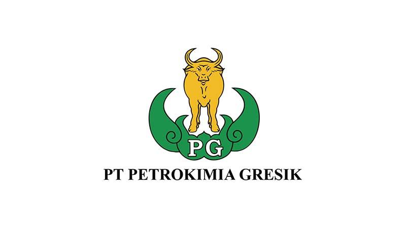 Rekrutmen PMMB PT Petrokimia Gresik