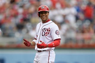 Un total de 22 dominicanos estarán en las nóminas de los equipos que participarán en la postemporada del béisbol de las Grandes Ligas