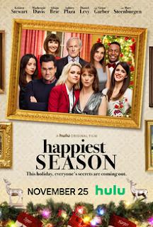Happiest_Season