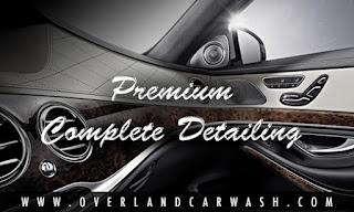 premium-complete-detailing