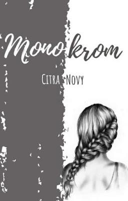 Monokrom by Citra Novy Pdf