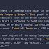 Joern - Open-source Code Analysis Platform For C/C++/Java Based On Code Property Graphs