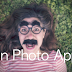5 Best Fun Photo Apps To Create Funny Photos On iPhone & Android