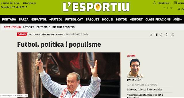 http://www.lesportiudecatalunya.cat/opinio/article/1120171-futbol-politica-i-populisme.html