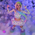 VA2019: Foam Party