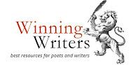 Werge Flomp Poetry Contest 2021