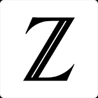 ZEIT ONLINE - Nachrichten Apk Download for Android