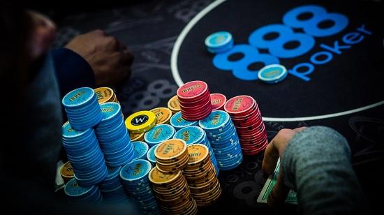 Học hỏi kinh nghiệm kỹ năng chơi Poker