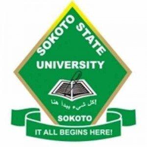 Sokoto State University (SSU) Post-UTME / DE Screening Form for 2020/2021 Academic Session
