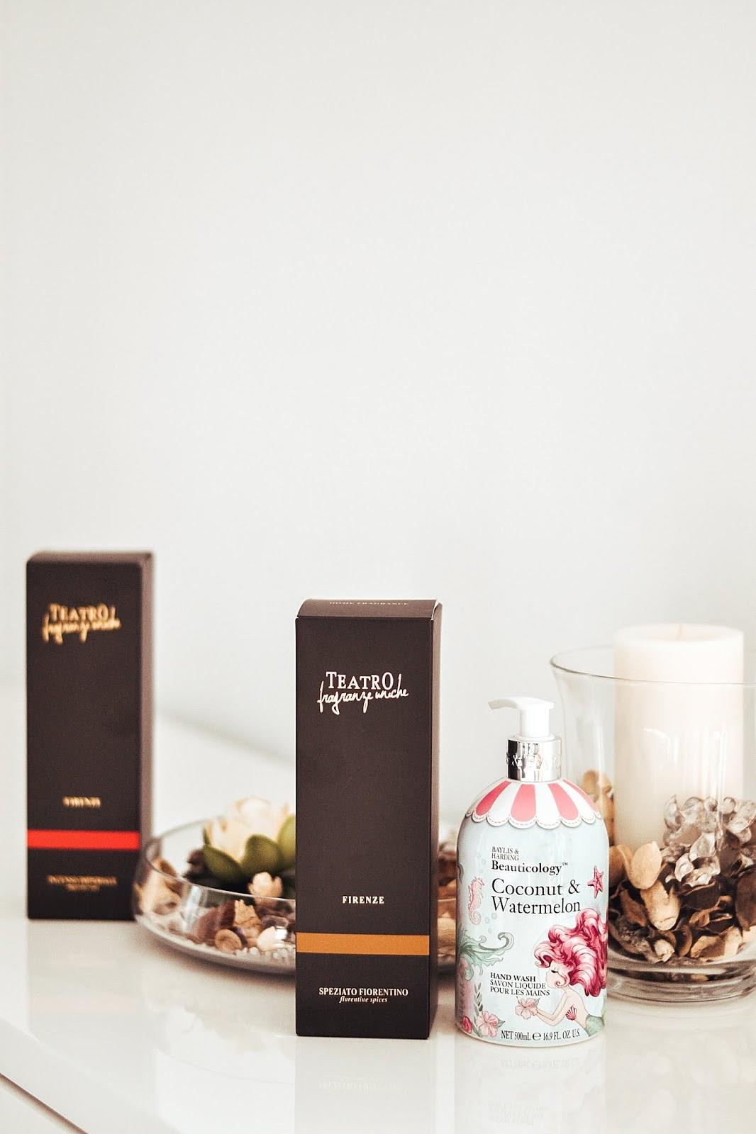 parfum casa teatro fragranze>  /></a></div> <div class=