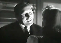 Lionel Atwill in Man Made Monster (1941)