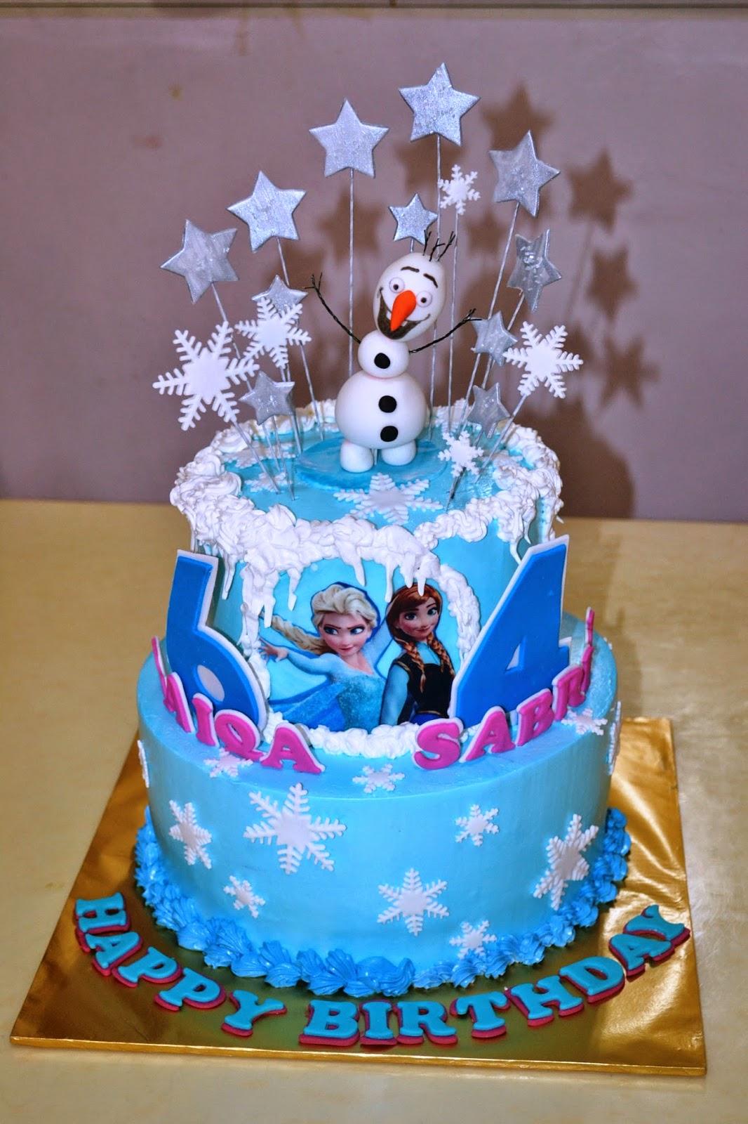 Goldilocks Birthday Cake For Baby Girl Naturallycurlyecom