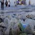 H Ελλάδα και η Μεσόγειος υπό την απειλή των πλαστικών – Οι αριθμοί που αποτυπώνουν τη ρύπανση σοκάρουν