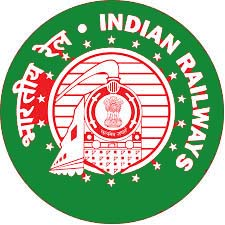 RRB Recruitment Group D 62907 posts online application form