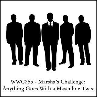 https://watercoolerchallenges.blogspot.com/2020/01/wwc255-marshas-challenge-anything-goes.html