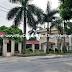 Bán đất Phố Thanh Am, Khu TĐC Thượng Thanh, Diện tích 45m2 thuộc Thượng Thanh, Q. Long Biên, Hà Nội, LH: 0988312321