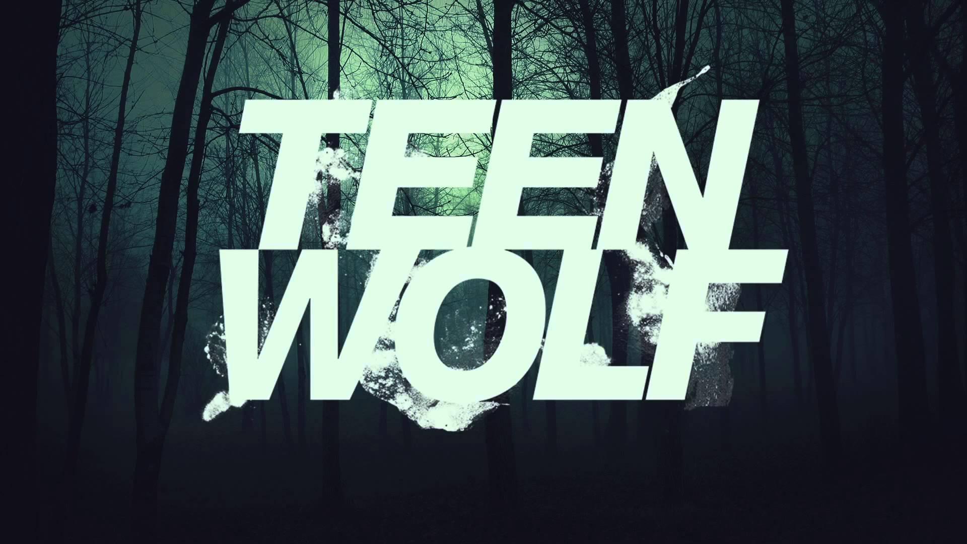 TeeN WoLF - Dizi