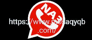 اتساب ناصر الجعيدي الأحمر