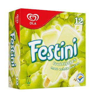 Ola Festini perenijs