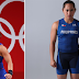 Olympic Gold Medalist Hidilyn Diaz, Makakatanggap ng P58.5 Million Cash Reward!