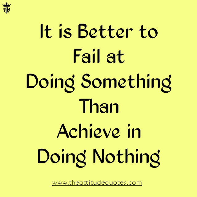 success and failure quotes, sucess and failure quotes, fear of failure quotes, learn from failure quotes, work hard for success quotes,fail and success quotes, failures and success quotes,success quotes for business