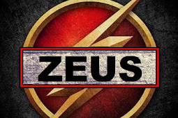 How To Install Zeus Kodi Addon Repo
