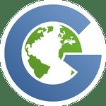 Guru Maps Pro 4.8.0 Paid
