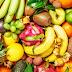 10 Makanan yang Bikin Kamu Awet Muda