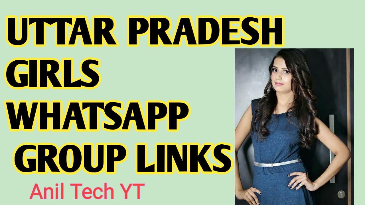 Girl whatsapp group link varanasi 18+ Adult