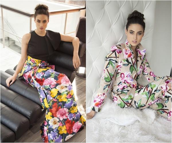 Las-Barragán-colección-verano-Tendencias-moda-Createx-2019