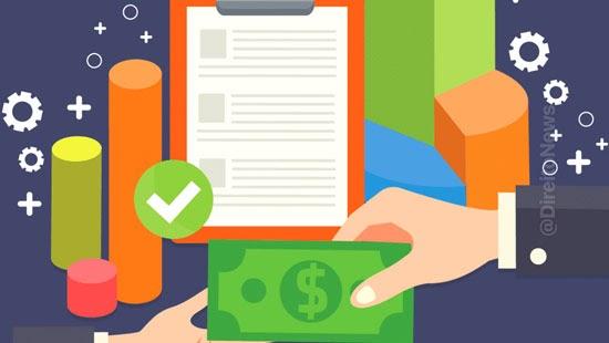 pagamento beneficio inss altera honorarios sucumbencia