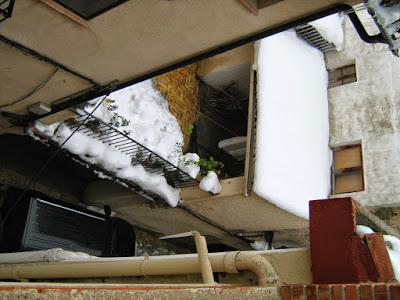 clima, Beceite, nieve, frío, nevada, está nevando, Beseit, neu, carnicería, Ginesa, Gil, Elías Gil, Senén Gil, platero