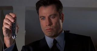 Face Off John Travolta raccomandazioni