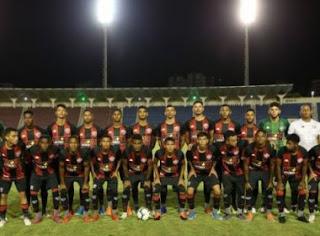 Copa São Paulo 2020