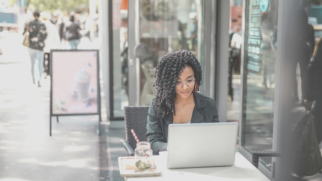 Cara menghargai karya sesama blogger