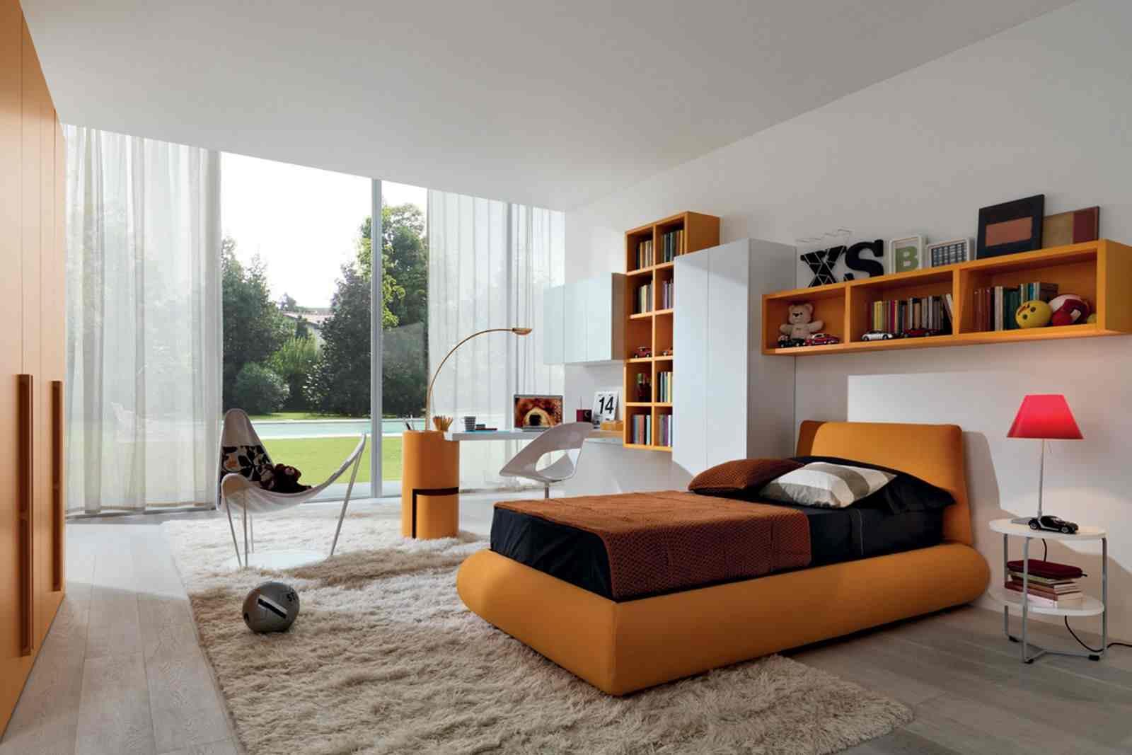 elegant man room design ideas   home and garden ideas - man room