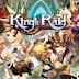 King s Raid v2.2.44 Apk Mods