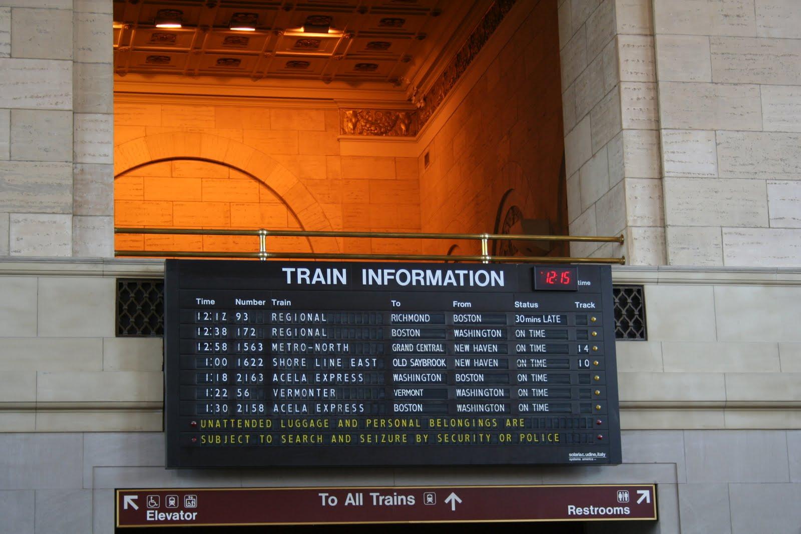 Car Rental New Haven Ct Amtrak Station