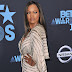 Garcelle Beauvais no BET Awards no Microsoft Theater em Los Angeles – 25/06/2017 x13