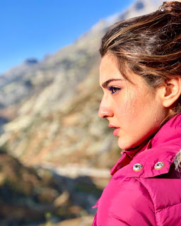 sara ali khan enjoy Swiss Alps during simmba shoot.jpg